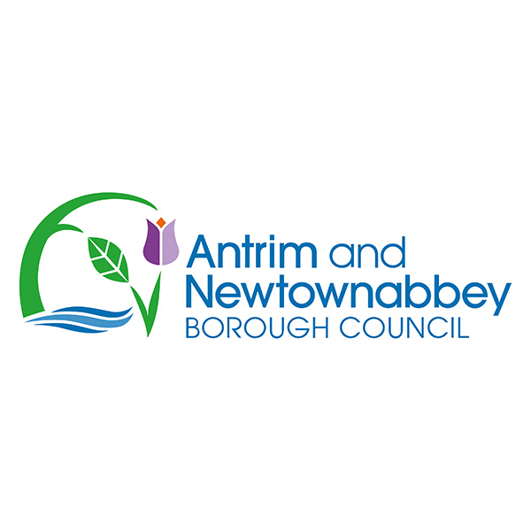 Antrim and Newtownabbey Borough Councils