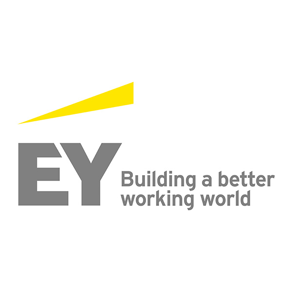 Ernst & Young Global Limited