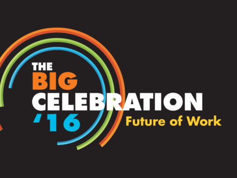 The Big Celebration '17