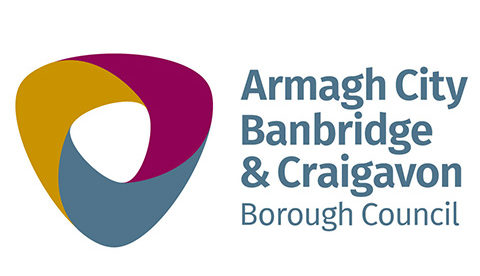 Armagh City, Banbridge & Craigavon Borough Council