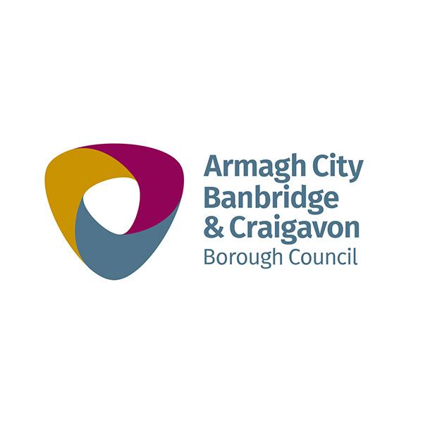 Armagh City Bandbridge Craigavon Council