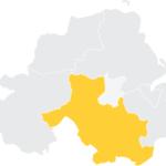 YENI Southern Area