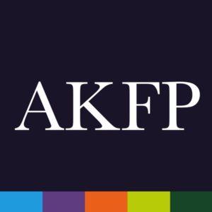 AKFP Group