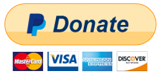 Donate to Young Enterprise via Paypal
