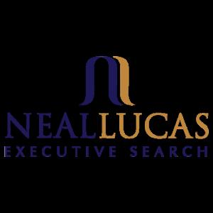 Neal Lucas, executive recruitment