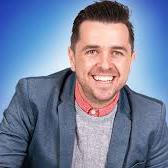Pete Snodden, Broadcaster