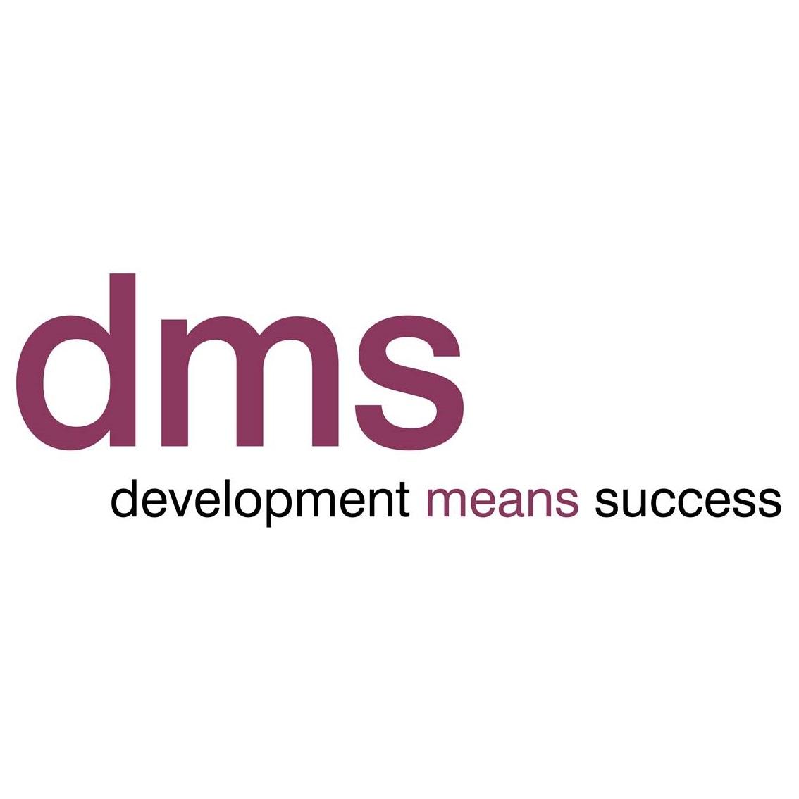 DMS Ireland