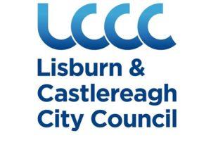 Lisburn & Castlereagh City Council