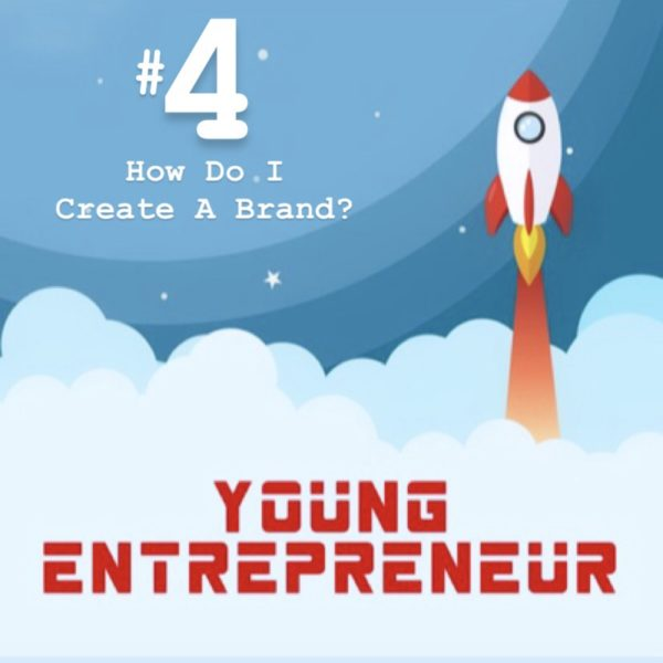 How Do I Create A Brand For My Business? #4