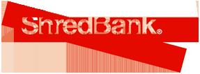 ShredBank