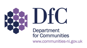 Department for Communities