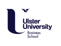 Ulster University Business School