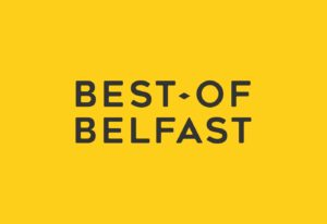 Best of Belfast