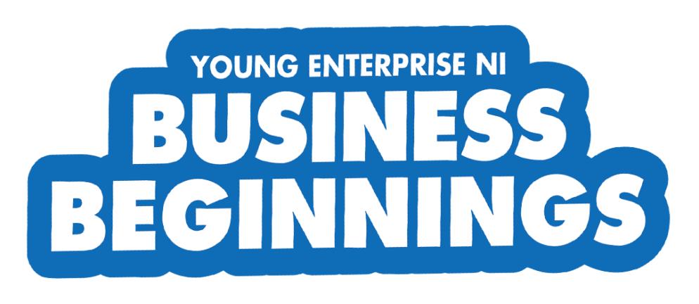 Business Beginnings