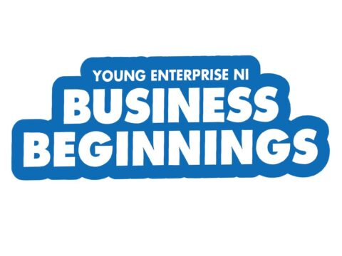 Business Beginnings