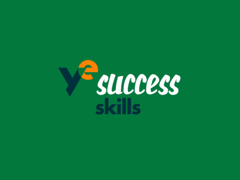 Success Skills (KS4)