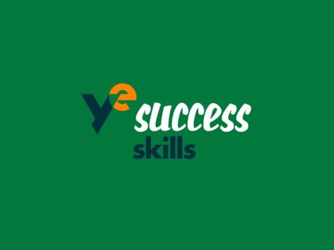 Success Skills (KS4)
