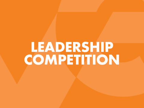 Leadership Competition