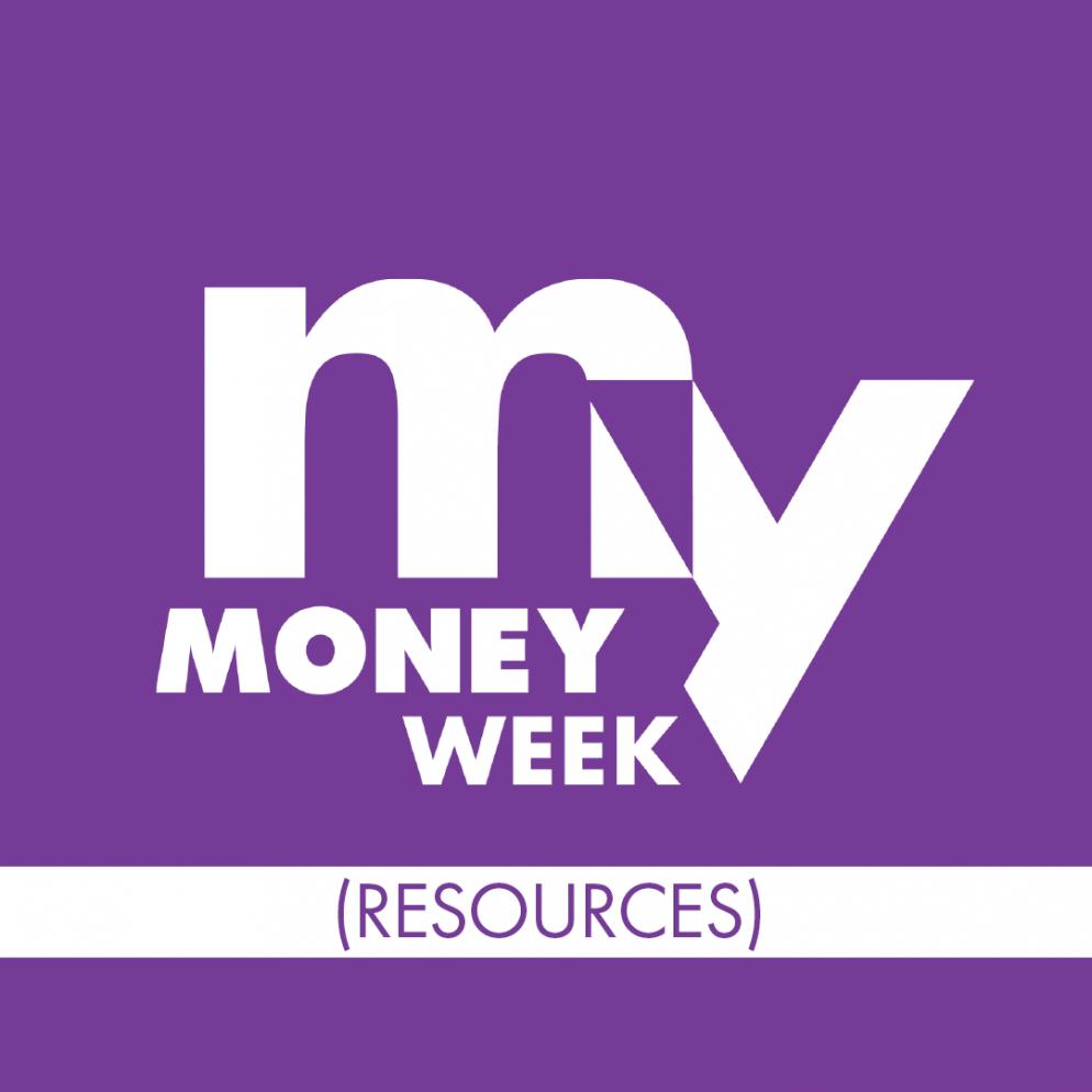 My-Money-Week-Resources