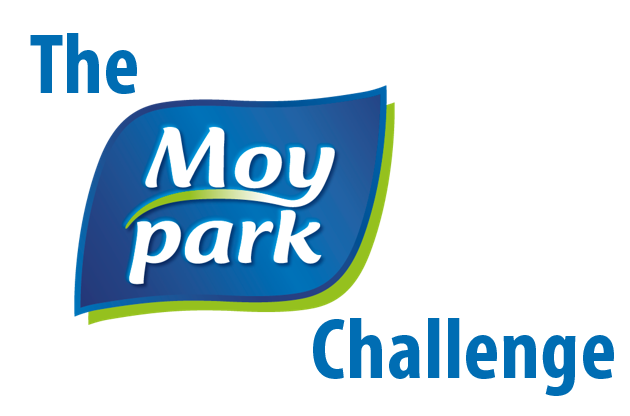 Moy Park Challenge Logo Small
