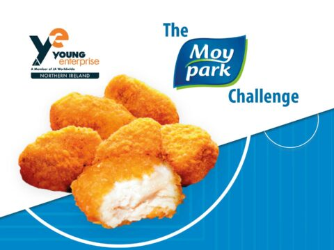 Moy Park Challenge 2021