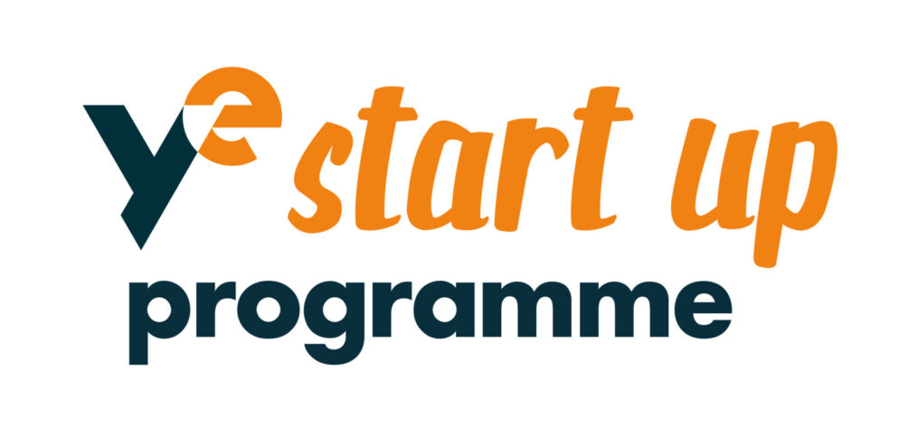 Start-Up-Logo