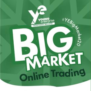 Big-Market-Online-Square