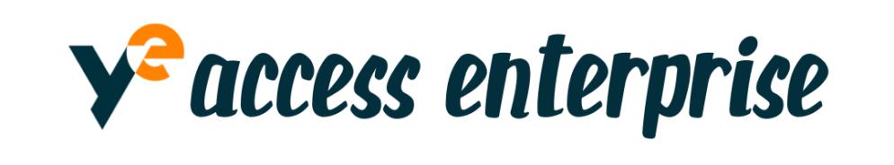 Access Enterprise Long
