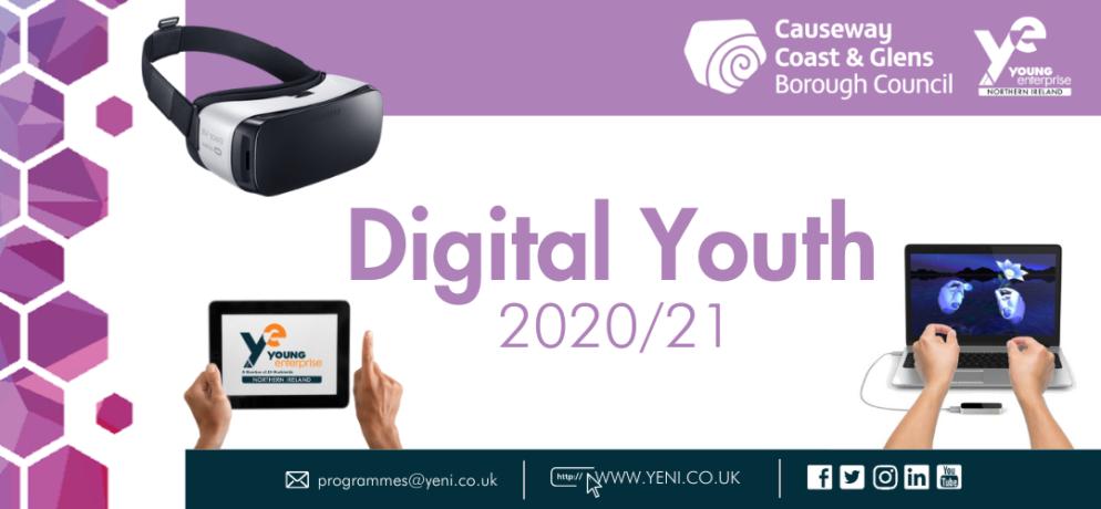 CCG-Digital-Youth-Promo