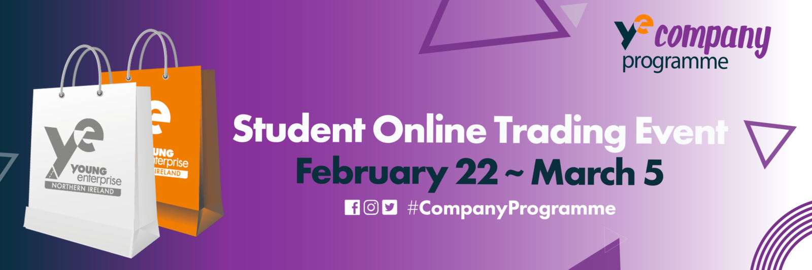 Student-Trade-Event-Web-Banner