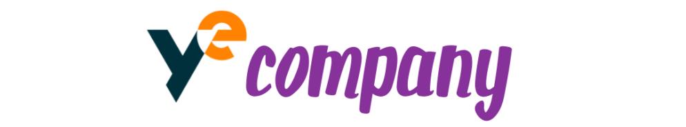 YE Company