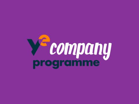 Company Programme (KS4)
