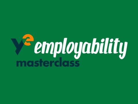 Masterclasses (KS4)