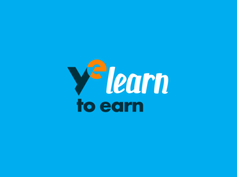 Learn To Earn (KS4)