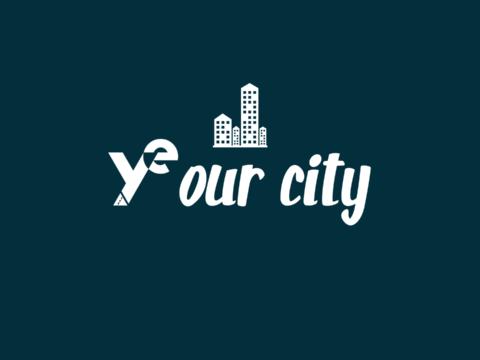 Our City (KS2)