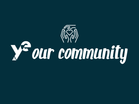 Our Community (KS1)