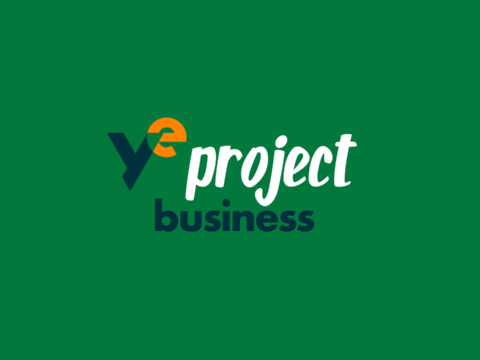 Project Business (KS3/4)