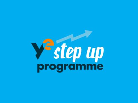 Step Up (KS3)