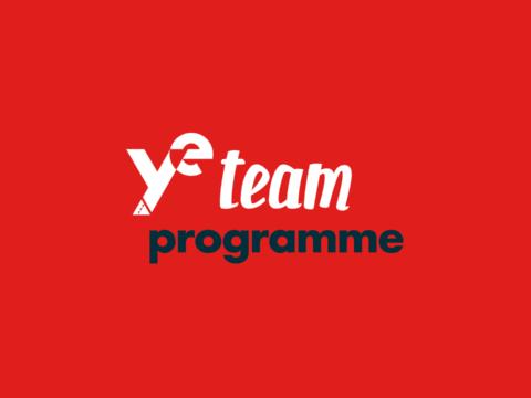 Team Programme (SEN)