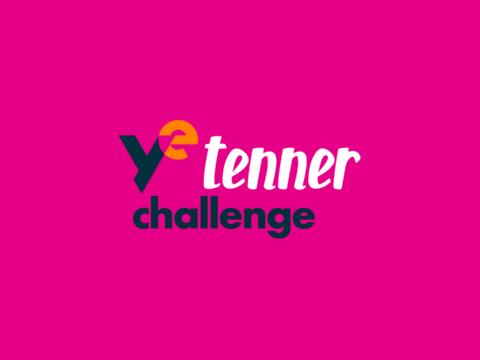 Tenner (KS3/4)