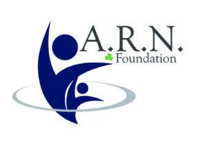 ARN Foundation