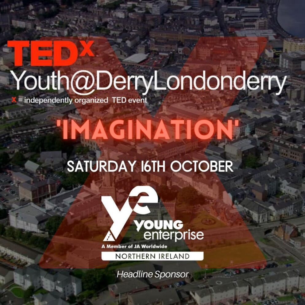 TedX-youth