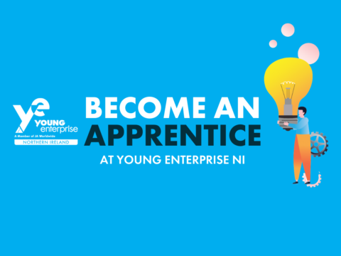 Apprentice Opportunities with YE