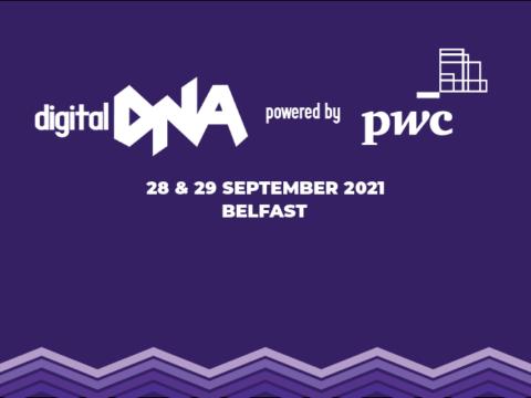 Digital DNA partner with Young Enterprise