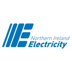 Northern Ireland Electricity Networks