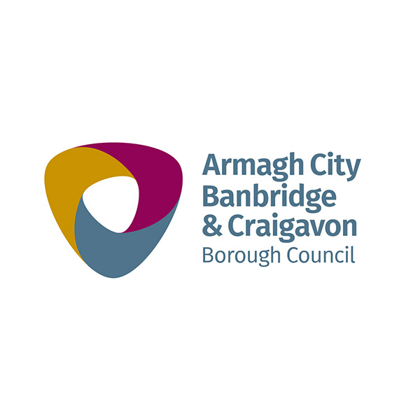 Armagh City Bandbridge Craigavon Council
