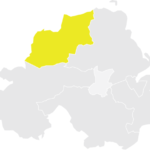 YENI North West Area