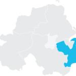 YENI South East Area