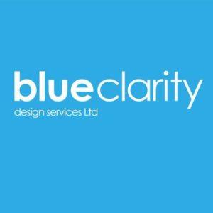 blue clarity design services ltd