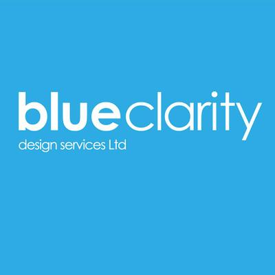 blue clarity design services ltd